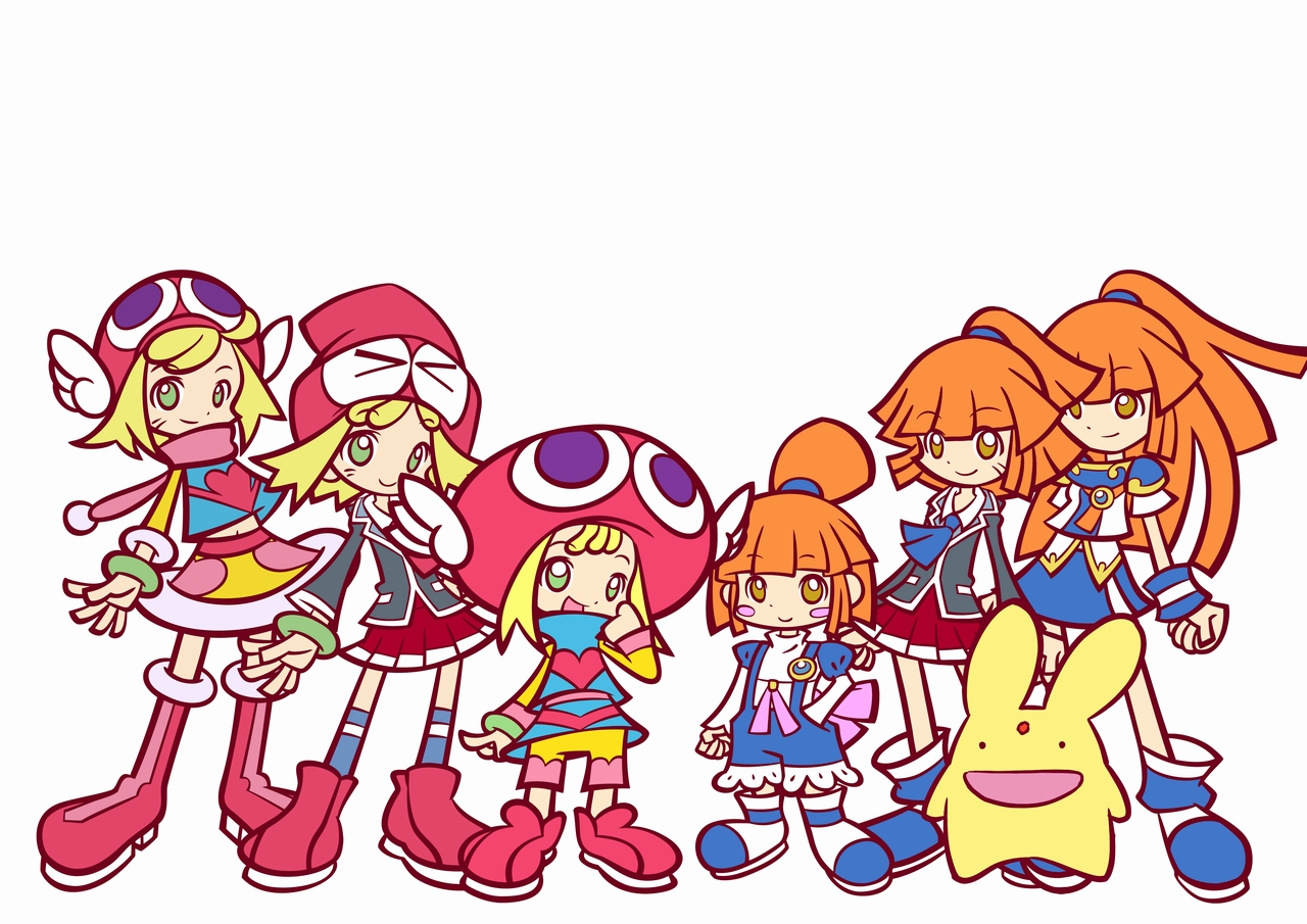ぷよぷよの画像 p1_37
