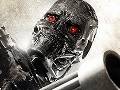 PS3/X360��TERMINATOR SALVATION�ס������ॷ���ƥ�����ʤɤξܺ١����᡼���ࡼ�ӡ���1�Ƥ��