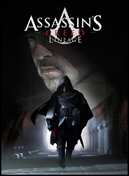 Assassin's Creed II ���ܸ�ޥ˥奢���ձѸ���