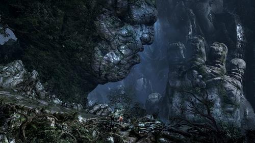 http://www.4gamer.net/games/093/G009304/20100309017/TN/001.jpg