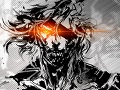 ��METAL GEAR RISING REVENGEANCE SPECIAL EDITION�ץ��������Ԥˤ��٤Ƥ�DLC���Ͽ�������꺢���ʤȤʤä�����ȯ�䡣�ǿ�PV�����