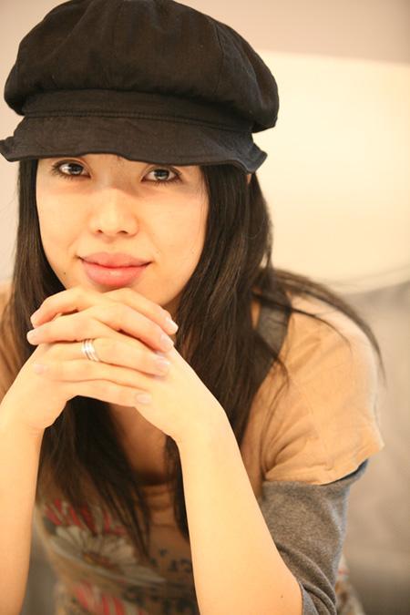 今井麻美の画像 p1_15