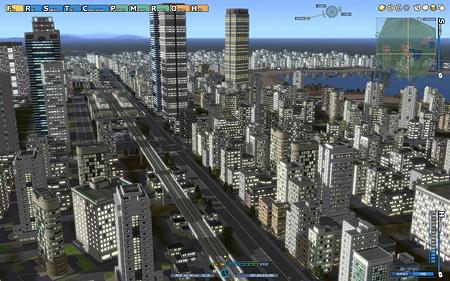 A列車で行こうExp攻略サイト 都市開発のコツ