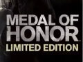 Electronic Arts�������å����������Ѥ�������������ޤ�����ǡ�Medal of Honor: Limited Edition�פ�ȯɽ��YouTube�ǥȥ쥤�顼���