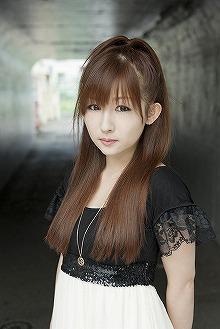 長谷優里奈の画像 p1_27