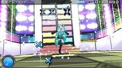 http://www.4gamer.net/games/107/G010702/20110331027/TN/005.jpg