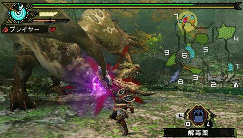 http://www.4gamer.net/games/107/G010746/20110218083/TN/027.jpg