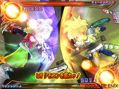 http://www.4gamer.net/games/108/G010874/20100512010/TN/003.jpg