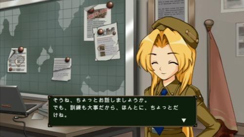 http://www.4gamer.net/games/109/G010970/20100510029/TN/001.jpg