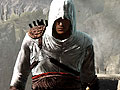 ��Assassin's Creed�ץ��꡼���ˡ��᤯�⿷��ξ��󤬡��ޤ�����Assassin's Creed: Brotherhood�פ�PC�Ǥ�2011ǯ3��˥�꡼��ͽ��
