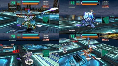 http://www.4gamer.net/games/110/G011038/20100730007/TN/003.jpg