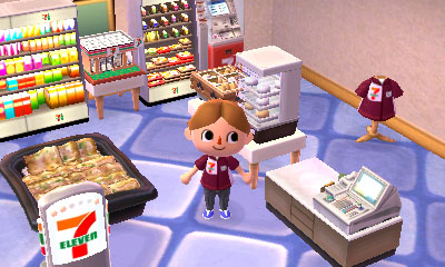 Acnl Toy Shop Furniture