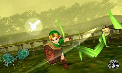 http://www.4gamer.net/games/113/G011358/20110722077/TN/004.jpg