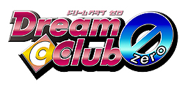 DREAM C CLUB Portable