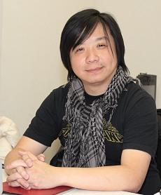中国人「日本人向けのネトゲ作った」→メイド服、スク水、ランドセル