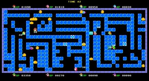 http://www.4gamer.net/games/116/G011680/20100730077/TN/002.jpg