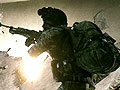 Electronic Arts����Battlefield 3: Close Quarters�פκǿ��ࡼ�ӡ��ȥ����꡼�󥷥�åȤ���Ԥ��ͤޤ뾮������'��ζ�ĥ����ǽ���褦