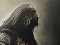 PS4�ǡ�DARK SOULS II SCHOLAR OF THE FIRST SIN�פ���󥯥���Ρ֥����ॽ�եȽ��������󥭥󥰡ܡ�