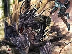 ��GOD EATER RESURRECTION�׹��16��7000�ܡ��������2��2000�ܤΡ֥����ॽ�եȽ��������󥭥󥰡ܡ�