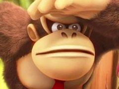 「ドンキーコング トロピカルフリーズ」が2週連続1位の「ゲームソフト週間販売ランキング+」