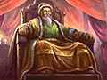 ��Crusader Kings II�פγ�ĥ�ѥå���5�ơ�The Old Gods�פγ�ȯ�ԥ������꡼������򤭤��������衼��åѤ���줻��