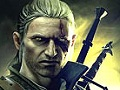 ���������RPG��The Witcher 2: Assassins of Kings Enhanced Edition�פ�Steam�ˤ�5��25��ޤ�3.99�ɥ�ˡ�Linux�Ǥ��ۿ��⥹������