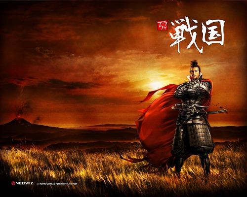 4Gamer.net ― ブラウザゲームで日本市場へ進出する韓国Neowiz Games ...
