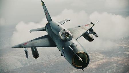 PAK FA (航空機)の画像 p1_2
