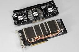 GeForce GTX 600