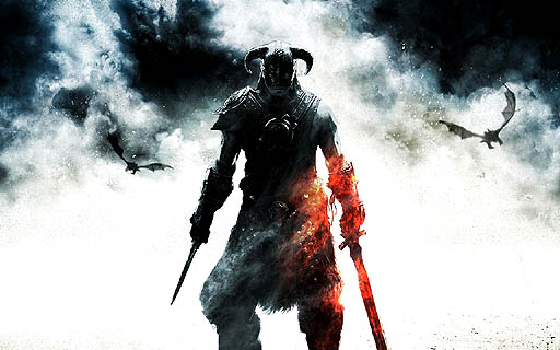 4gamer the elder scrolls v skyrimdlcdawnguard the elder scrolls v skyrim voltagebd Choice Image