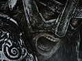��The Elder Scrolls V: Skyrim�ס����������������Ŭ���ʤɤ�Ԥ��ѥå�1.7��PC�Ǥ˸������ۿ���PS3/Xbox 360�������ۿ���10��11��