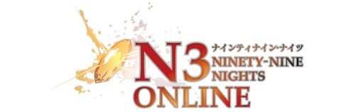 NINETY-NINE NIGHTS ONLINE