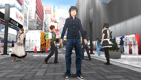 http://www.4gamer.net/games/127/G012742/20110127021/TN/002.jpg