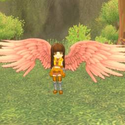 Finding Neverland Online -聖境伝説-