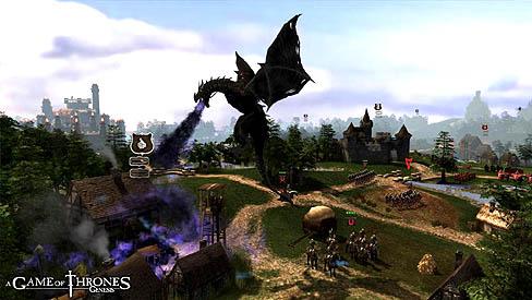 ゲーム・オブ・スローンズの画像 p1_5