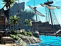 ��GDC 2011�ϥɥ��Ĥ�̾��Piranha Bytes�ˤ�뿷��������RPG��Risen 2: Dark Waters�פ�GDC�ǥץ쥹�����˸�