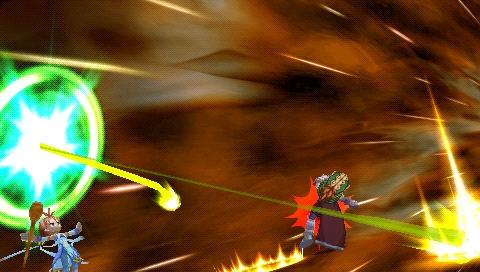 「ラグナロク〜光と闇の皇女〜」戦闘を盛り上げる2つのシステムや序盤ストーリーの第2話と第3話が公開に&登場キャラクターの一部を紹介「ラグナロク〜光と闇の皇女〜」戦闘を盛り上げる2つのシステムや序盤ストーリーの第2話と第3話が公開に&登場キャラクターの一部を紹介