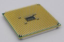 AMD A-Series(Trinity,Richland)