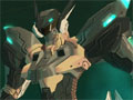 ��ZONE OF THE ENDERS HD EDITION�פ�����ȯ�䡣���ո��Ǥ�ȯ�䵭ǰ��������θ��񤬳��š�PS Store�Ǥι����Ը����Υ����ڡ���⥹������