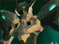 ��ZONE OF THE ENDERS HD EDITION�ץ��ꥢ��˽и����뱣�����ǤޤǴޤ���ǿ��ץ�⡼�����ࡼ�ӡ������