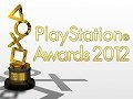 PlayStation Awards 2012���޺��ʤ�ȯɽ��50���ܱۤ��ϡ֥�������2012�ס֥������EX VS.�ס�FF XIII-2�ס֥��ԡ�����±̵�Сס֥Х����ϥ�����6��