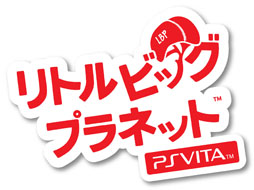 ��ȥ�ӥå��ץ�ͥå� PlayStation Vita