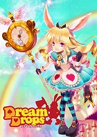 Dream Drops�ʥɥ꡼��ɥ�åץ���