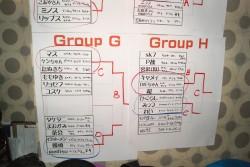 Ultimate Marvel vs Capcom 3X23  Shoryuken Wiki!