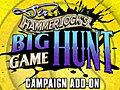 「Borderlands 2」のDLC第3弾「Borderlands 2: Sir Hammerlock's Big Game Hunt」が正式発表。欧米では2013年1月15日にリリース