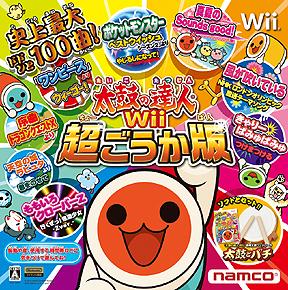 http://www.4gamer.net/games/139/G013991/20120927004/TN/003.jpg