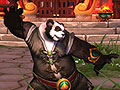 ��World of Warcraft�פγ�ĥ�ѥå���4�ơ�Mists of Pandaria�פΥ�꡼����2012ǯ9��25��˷��ꡣ�Ĥ��˥ѥ�����ץ쥤���֥�ˡ�
