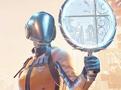 DirectX 12世代の3DMark新テスト「Time Spy」がついに公開。さっそくGPU計16製品で実行してみる
