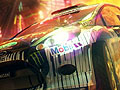 Codemasters����DiRT�ץ��꡼�����饹�ԥ󥪥դ���������ȥ��DiRT Showdown�פ�2012ǯ5���ȯ��