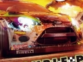 ��DiRT Showdown�פ�8��30���ȯ����ꡣPS3���������������ѥå�������DiRT Showdown �� DiRT3 ����ץ꡼�ȥ��ǥ������ ���֥�ѥå��פ�Ʊ��ȯ��